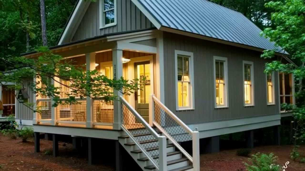 The fontanel bunkie a truly tiny home tiny homes ltd for Cute cheap houses