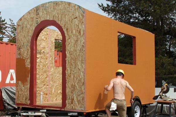 artisan-tiny-house-building