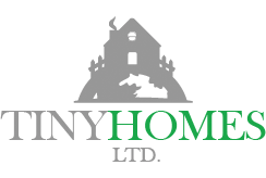 Tiny Homes LTD