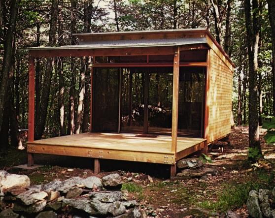 shelter-kit-entry