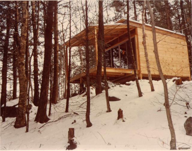 shelter-kit-entry2