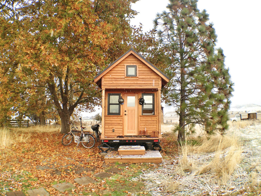 standard-tiny-home-2