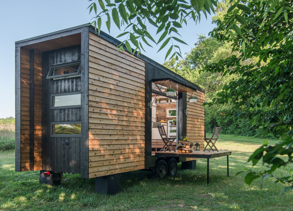 standard-tiny-home-3
