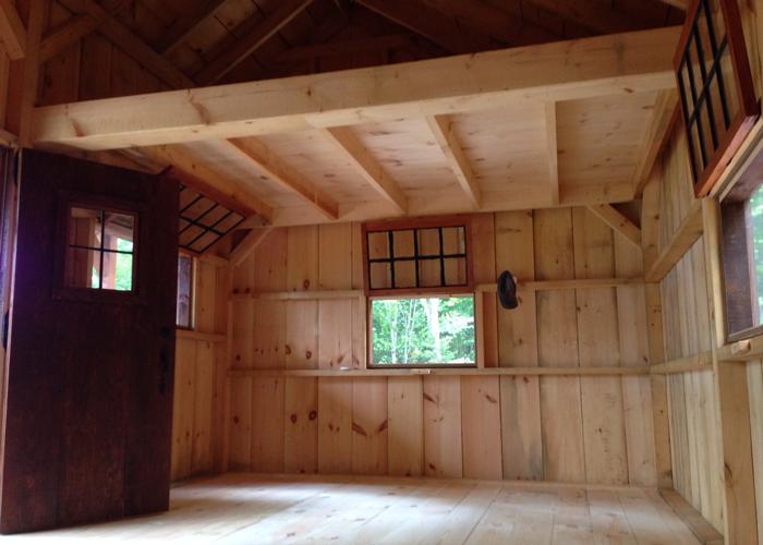 vermont-cottage-inside
