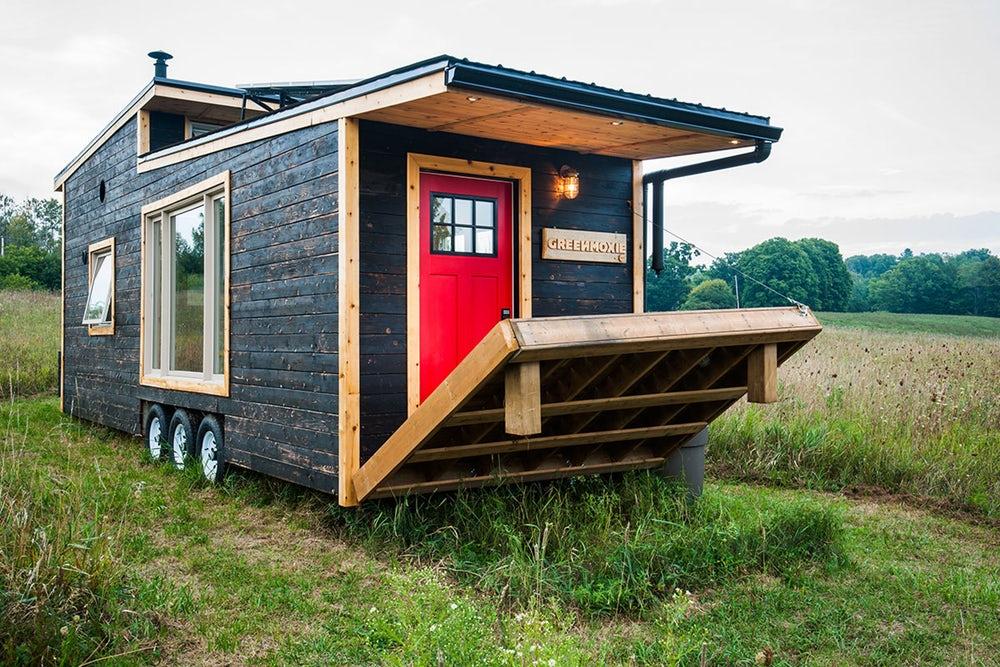 greenmoxie-tiny-house-1