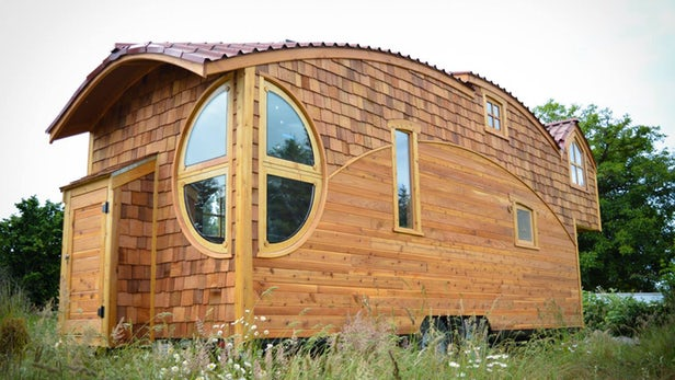 moo-dragon-tiny-house-1